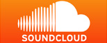 Subscribe Via Soundcloud