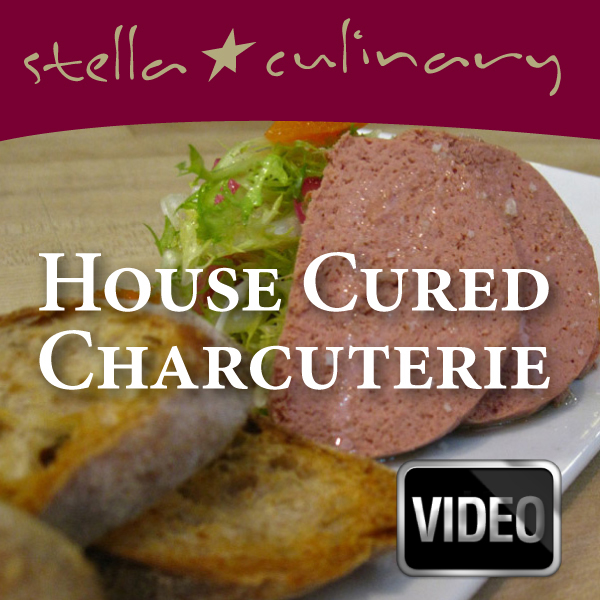Hd videos for download stella culinary house cured charcuterie hd video index forumfinder Images