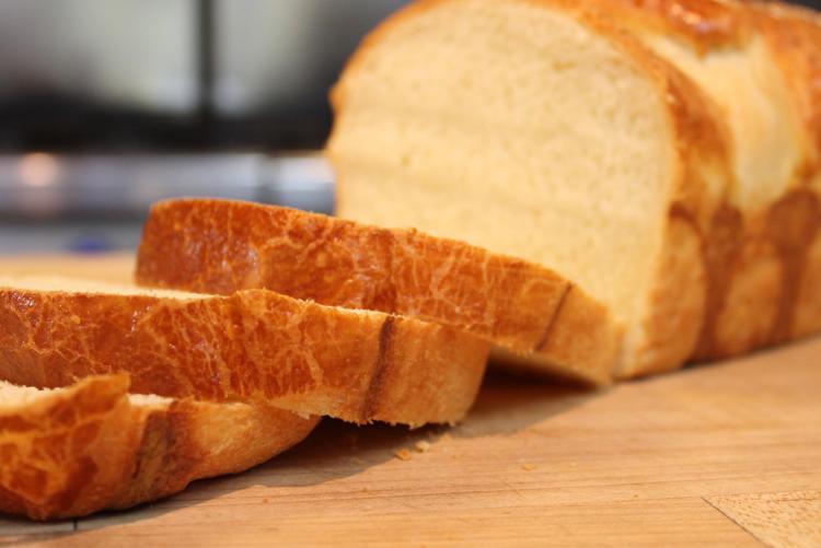 Food Processor Brioche Recipe