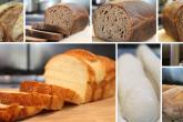 Stella Culinary School Podcast Episode 20| Bread Classifications
